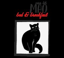 B&B Casa del Mao